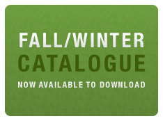 Catalogue now available