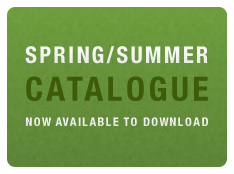 spring summer catalgoue available