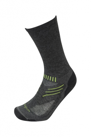 0038 T2LCM Charcoal-green OI18