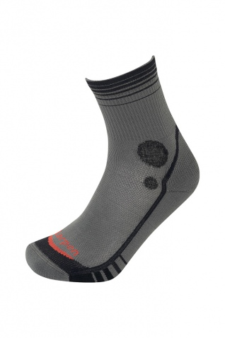 0116 X3OSM charcoal-black OI18